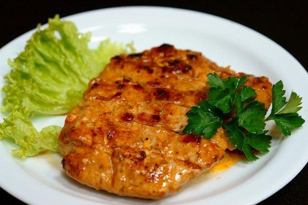 15 крутых блюд, которые можно приготовить за 15 минут