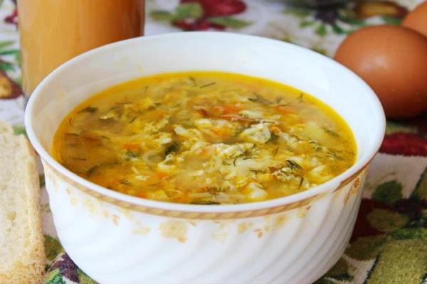 10 советских рецептов блюд, которые вы сразу захотите приготовить